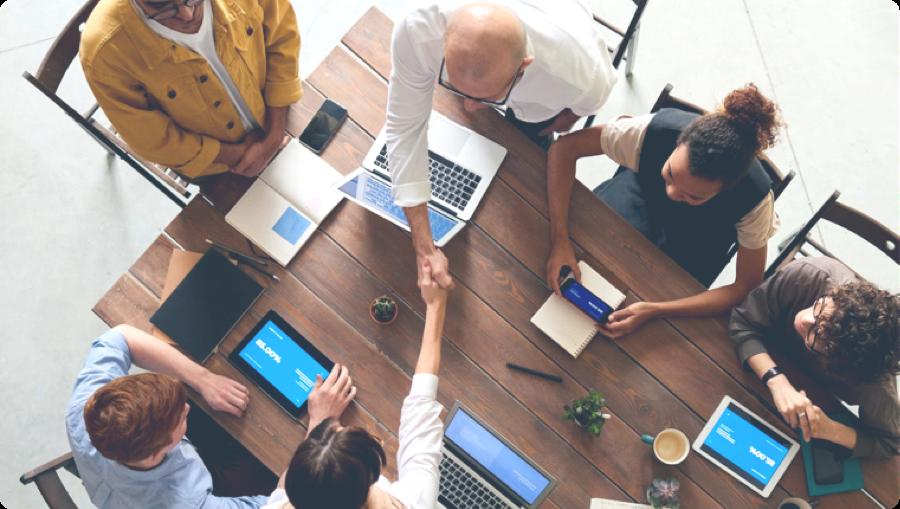 ITIL 4 Foundation - Technika řízení a dodávání IT služeb a produktů