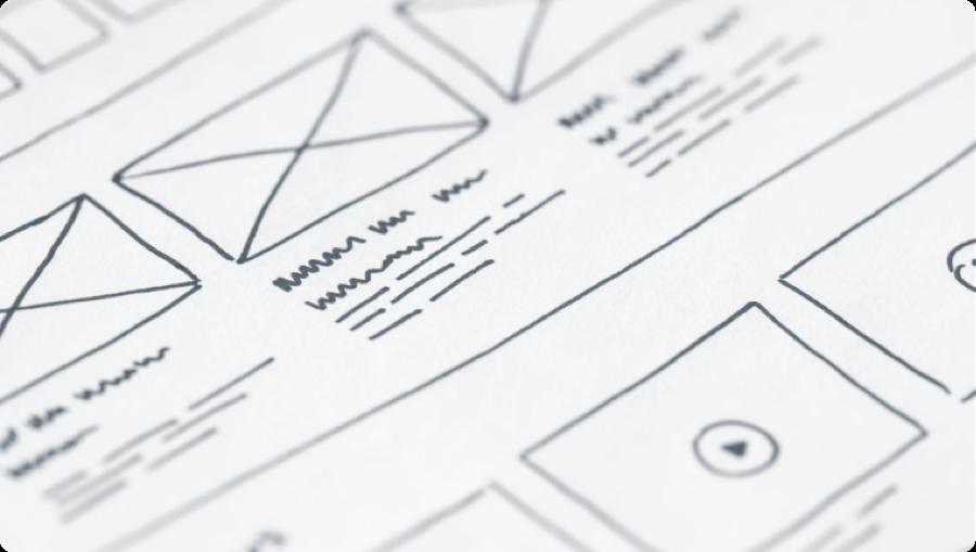 UI/UX - Design uživatelského rozhraní a uživatelské zkušenosti