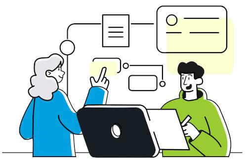 E-learningový kurz ITIL 4 za zvýhodněnou cenu