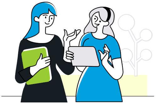 Profesionální firemní e-learning